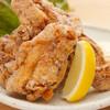 焼き鳥 福よし - 料理写真:自家製ダレで漬け込んだオリジナルザンギ