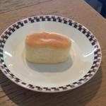95791263 - やわらかチーズ 110円