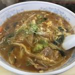 中華菜店金八 - 料理写真: