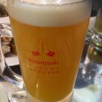 999 - マンゴービール