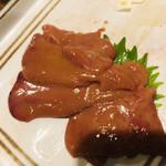萬領 - 料理写真: