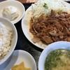 中国料理 醬 - 料理写真: