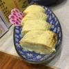 立呑旬鮮 すーさん - 料理写真:アツアツふわふわのたまご
