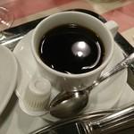95817016 - コーヒー
