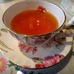 9582679 - セットの紅茶