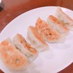 台湾料理 永旺 -