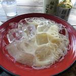 95820959 - 素麺