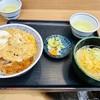 Hirai - 料理写真: