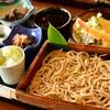 民宿田麦荘 ななかまど亭 - 料理写真:月山もり