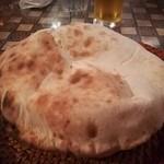 アラビアレストラン ゼノビア -