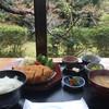 旬菜料理 山もも - 料理写真: