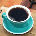 パーチ バイ ウッドベリー コーヒー ロースターズ - グァテマラ・ウエウエテナンゴ地区・ペーニャロハ農園