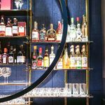 SEPTIEME Brasserie & Bar - 店内
