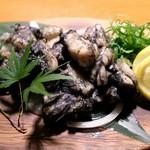 個室肉バル ジドリーナ -