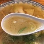 95849597 - スープ アップ。