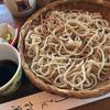 Shoukakuan - 料理写真:せいろ