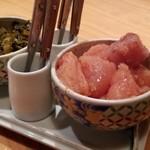 博多もつ鍋 やまや - 料理写真: