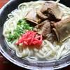 神田 大人の沖縄料理店 ぐしけん - メイン写真: