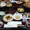 伊勢かぐらばリゾート 千の杜 - 料理写真:
