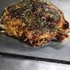 お好み焼 よっちゃん - 料理写真: