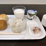 ジェイアールイン札幌 - 朝食セレクト~☆