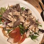 SOUSAKU DINING 横衛門 -