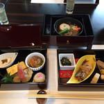 彩懐石 東浦和高砂 - 料理写真: