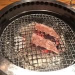 焼肉キッチンスタジアム 黒5 -