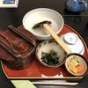 自然薯 茶茶 - 料理写真:とろろめし(税抜980円)