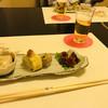 徳川 - 料理写真: