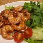 Asian Food Fuuten - クンワン
