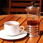 ぶらっく&ぶらうん - 紅茶 ヌワラ・エリア