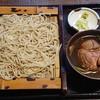 蕎林 - 料理写真: