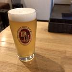 95891061 - クラフトビール ハーフサイズ(WHEAT KING WIT)