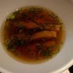 95897640 - つけスープ