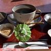 さくら茶屋 - 料理写真:
