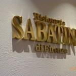サバティーニ・ディ・フィレンツェ -
