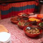 池袋 Cafe&Dining Pecori -