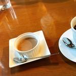 News Art Cafe -