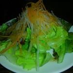 95926896 - 野菜サラダ