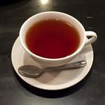 ベル・ヴィル - オリジナル紅茶