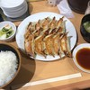 石松  JR浜松駅店