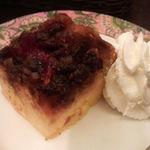 9593204 - 美味しいケーキ
