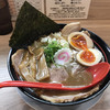 Tsukamotoippai - 料理写真: