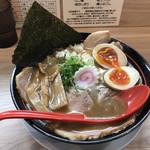 塚本 一盃 - 料理写真:
