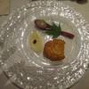 センティール ラ・セゾン - 料理写真: