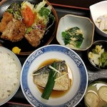 みつよし - 料理写真:
