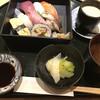 旬彩和食 うえの山 - 料理写真: