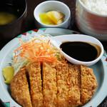 北海道料理 絆 -