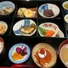 割烹 井口 - 料理写真:日替わり定食